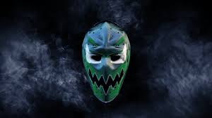 Payday 2 Halloween Masks Unlock by Steam Community Guide How To Make Your Hockey Heat Mask Look
