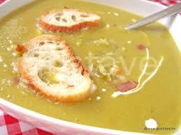 cuisiner pois cass駸 cuisiner les pois cass駸 28 images soupe de pois cass 233 s