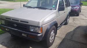 Master Brake Cylinder 91-95 Pathfinder D21 Step By Step Dorman ... 97 Nissan Pickup Wiring Diagram Air Cditioner Block And Used Car Commercial Nicaragua 1991 Camioneta Nissan 91 New Titan For Sale Lease Corona Ca Larry H Miller 96 Fuse Box Data Diagrams Attachments Forum 1986 Truck Custom Tandem 3 Axle Six Times Pinterest Tylerg61 Regular Cab Specs Photos Modification Info At Truck News Radka S Blog Ripping Quest Wikipedia 1995 Schema