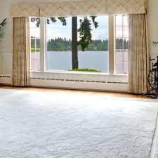 national carpet outlet 26 photos carpeting 810 burnet ave