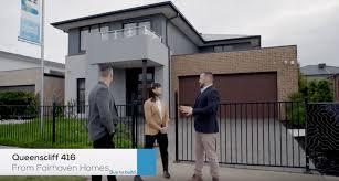 100 Queenscliff Houses For Sale Buy To Build Season 2 Episode 1