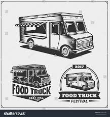 Food Truck Street Festival Emblems Badges Stock Vector 745874188 ... Albion Lorry Truck Commercial Vehicle Pin Badges X 2 View Billet Badges Inc Fire Truck Clipart Badge Pencil And In Color Fire 1950s Bedford Grille Stock Photo Royalty Free Image 1pc Free Shipping Longhorn Ranger 300mm Graphic Vinyl Sticker For Brand New Mercedes Grill Star 12 Inch Junk Mail Food Logo Vector Illustration Vintage Style And Food Logos Blems Mssa Genuine Lr Black Land Rover Badge House Of Urban By Automotive Hooniverse Asks Whats Your Favorite How To Debadge Drivgline Northeast Ohio Company Custom Emblem Shop