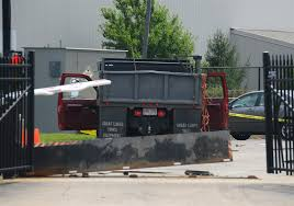 Ohio Man Who Crashed Through FBI Gate Will Be Jailed, But Can First ... Fbi Truck Grand Theft Auto San Andreas Shannon In The Fbi Truck This Is Who I Really Am The Is Seemingly Working Against Trump Stonewalling Congress On Tsa Report Warns Against Ramming Attacks By Terrorists Cool Militia Pinterest Military Vehicles Vehicles Moc Cars Lego Stuff And Offers 100k Reward For Killers In Fatal Armored Car Robbery Armored Swat Cia Fbipolice Ambulance Steam Community Screenshot Truck Unused Gta Sa Civil No Paintable For At Ucla Campus Shooting June 1 2016 Clip 82087467 Okosh Alpha Wikipedia