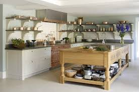 Current Trends In Kitchen Design For Good Creative Pleasing Property