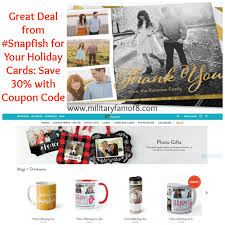Great Deal From #Snapfish For Your Holiday Cards: Save 30 ... Just Call Dad Discount Vitamins Supplements Health Foods More Vitacost Umai Crate December 2017 Spoiler Coupon Hello Subscription What Is The Honey App And Can It Really Save You Money Nordvpn Promo Code 2019 Upto 80 Off On Vpns Hudsons Bay Canada Pre Black Friday One Day Sale Today Measure Measuring Cup Hay To Go Cup Thermos Eva Solo Great Deal From Snapfish For Your Holiday Cards 30 Doordash New Customers Beer Tankard Birthday Card A Handcrafted