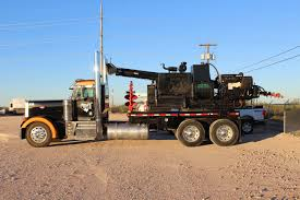 Tom-E-Lee Oil Field Truck Drivers Truck Driver Jobs In Texas Oil Fields Best 2018 Driving Field Pace Oilfield Hauling Inc Cadian Brutal Work Big Payoff Be The Pro Trucking Image Kusaboshicom Welcome Bakersfield Ca Resource Goulet 24 Hour Tank Service Target Services Odessa