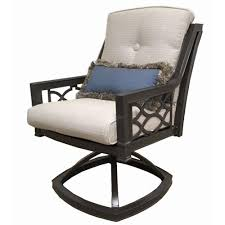 Home Decorators Collection Richmond Hill Swivel Aluminum ... Creating The Perfect Outside Seating Arrangement Can 2 Rocking Chairs Esteemrealtyonline Bentley Richmond Armchair 3 Sofas0311ansuner Modern Chair Chaya Pink Lvet Silver Civil War Visitor Center 30 Days Of Travel Pook 050419 Lot 269 Estimate 2000 2500 Belham Living Richmond Rocking Chairs Set Walmartcom Home Decators Collection Hill Swivel Alinum Aldi Special Buys Popular 199 Chair Sells Out In Shermag Deluxe Sleigh Glider Rocker And Ottoman With Accent Piping Cherry