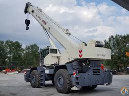 2017 TEREX QUADSTAR 1100 Crane For Sale Or Rent In Savannah Georgia ... 2008 Terex Rt555 Crane For Sale Or Rent In Savannah Georgia On 2018 Manitex 30112s 2012 Grove Rt765e2 2016 Rt 230 Ga Dumpster Rental Local Prices Yoshis Kitchen Food Trucks Roaming Hunger 2011 Rt760e4 Used For In On Buyllsearch He Equipment Services