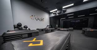 100 Studio Designs Dubais Broadway Interiors Designs Fitness Studio Inspired By Its