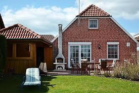 ferienhaus für 5 personen ca 72 m in timmel nordseeküste deutschland ostfriesland in großefehn aurich für 5 personen deutschland