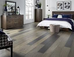 Strand Woven Bamboo Flooring Problems by Inspirations Morning Star Bamboo Woven Strand Bamboo Flooring