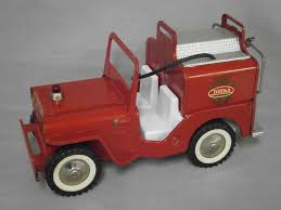 Tonka Toy Fire Jeep In Unopened Box On EBay | EWillys Ford Wows Crowd With Tonkathemed 2016 F750 Ebay Motors Blog Shogans Dream Playroom Ebay Tonka Pink Jeep Wwwtopsimagescom Grader Old Trucks Vintage Parts Summary Metal Free Book Review Resell On Youtube In Pkg 2004 Maisto 1949 Dump Truck Collection 5 25 Of Mpn Diecast Big Rigs Long Haul Semitruck 07358 Toy Trucks Pinterest
