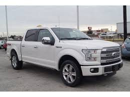 Used Ford F150 For Sale In Houston Tx | NSM Cars Texas Truck Fleet Isuzu For Sale Npr Hino Used Diesel Trucks Dfw North Stop In Mansfield Tx 2014 Mobile Bar Trailer Sales Medium Duty The Images Collection Of Craigslist Greensboro North Used Ford Waco Best Resource Chrome Shop Mack Pinnacle Chu613 Dump In For On By Finchers To Save On Our Chevrolet Heavy Duty Truck Sales Used Truck Sales Unique Owner Craigslist Mini