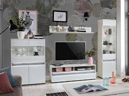 wohnzimmer set a