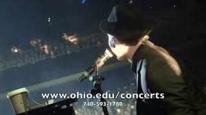 Athens Ohio Halloween 2017 by Gavin Degraw 2 Athens Oh Oct 21 2017 Youtube