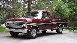 1970 Ford F250 2WD Regular Cab For Sale Near Springfield, Missouri ... 1970 Ford F100 Pickup Incredible Time Warp Cdition Ford F250 For Sale Near Cadillac Michigan 49601 Classics On Price Drop Ranger Xlt Short Box Thumbs Up Whever It Goes 1977 Ford Crew Cab 4x4 Old Show Truck Youtube 50 Awesome Of Truck Sale Classiccarscom Cc994692 Vintage Pickups Searcy Ar T95 Dump For Johnny 110 1968 Pick V100s 4wd Brushed Rtr Rizonhobby Flashback F10039s New Arrivals Of Whole Trucksparts Trucks Or