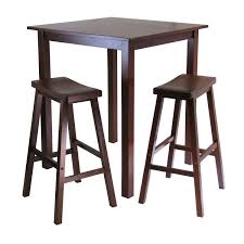 Parkland High Table With 2 Stools, Item 94349 | Walmart Canada Grey Glass High Gloss Ding Table And 4 Chairs Set Bar Table And Two High Stool Chairs Modern Design Stock Photo 40 Excellent Two Seater Online Bistro With Stools Fniture Tables On Amelia Twotone Wood Barstools Room Ideas Ikea Small Top Round 84 Off Counter Garden In N21 Ldon For 4000 Sale Shpock With Home Design Modern Extension Tags Ding Bar