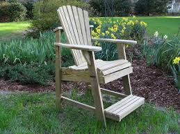 tall adirondack chair plans i63 on charming inspirational home