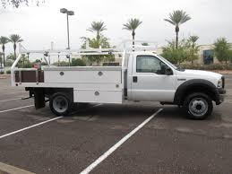 FLATBED TRUCKS FOR SALE IN PHOENIX, AZ New 82019 Dodge Ram For Sale In Avondale Az Near Phoenix Used Wheelchair Vans Az Upcoming Cars 20 Heavy Trucks In Mack Dump On Buyllsearch 1997 Intertional 4900 Crane Truck 175697 Miles 2005 Gmc Sierra 2500 Sle 4dr Crew Cab For Sale Tucson 4k Truck Mesa Price 12900 Year 2001 Arkansas 1920 Top Lifted Serving Coolidge Less Than 2000 Dollars Autocom Area Chevrolet Midway Vehicle Dealership Only