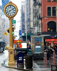 Fifth Ave. At 23rd St., NYC - By Alberto Reyes   City Life ... See Brooklyns Toxic Hpots In This Interactive Map Viewing Nyc Truck Nyu Rudin Center For Transportation Bubble Floating Framed Print Wall Art Walmartcom Dot On Twitter 5 Boroughs 1 2015 Nyctruckmap Is Park Is Proposed Holland Tunnels Entrance Mhattan The 260107 Throwback Thursday From 1976 4 This Weeks Th Flickr Driving Williamsburg Bridge To Route 139 Jersey City Youtube Urban Freight Iniatives One Night A Private Garbage New York Propublica Graduate Thesis Portfolio Of Jon Schramm