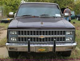 1985 Chevrolet Silverado 1500 Pickup Truck | Item J4363 | SO... 1985 Chevrolet Silverado Hot Rod Network Ck 10 Questions Im Looking For A Fuel System Diagram Pickup 3500 Silverado01 The Toy Shed Trucks Silverado04 Car Brochures And Gmc Truck Chevy Nice Amazing Other Pickups Customized C10 Street Metal Brothers 2016 Cruisin Auto Barn Classic Cars Killer K30 Offroad Designs Latest Build Drivgline Fleetside Facebook For Sale In Texas Khosh