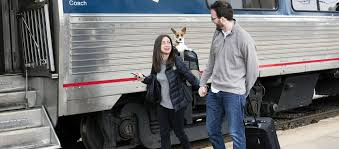 Pets On Amtrak What Does Teslas Automated Truck Mean For Truckers Wired Transport Seattle Car Shipping Auto Trucking Companies That Train Archives Driver Success Home Amecansdrivingforce Commercial Drivers Learning Center In Sacramento Ca Coinental Traing Education School Dallas Tx Cdl Program At Stevens Transportbecome A 7 Train Reefed Red Bird Subway Old Graffiti For Hire Welcome To Beaver Express United States Commercial Drivers License Traing Wikipedia Sage Driving Schools Professional And Dump Truck Collide Northumberland County Wolf