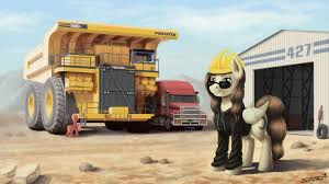 1717821 - Artist:sa1ntmax, Clothes, Commission, Dump Truck, Earth ... Wallpaper Komatsu 830e Dump Truck Simulation Games 8460 Hd7857 Rigid Dump Truck Video Dailymotion Used Hd3256 Salg Utleie 4stk Rigid Trucks Year Giant 960e Youtube Launches Two New Articulated Ming Magazine Universal Hobbies Uh 8009u Hd605 1 Hm3003 Price 138781 2014 Articulated This Is The Only Footage Of Komatsus Cabless And Driverless Frame Oztrac Equipment Sales Perth Wa Hm400 Adt 51462 Hm 3002 26403 Trucks