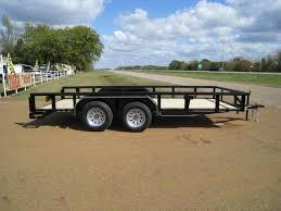 blue star trailer supply in san antonio tx 6037 w laguna rd
