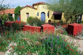 How To Make Your Yard Bird-Friendly | Audubon Modern Garden Plants Uk Archives Modern Garden 51 Front Yard And Backyard Landscaping Ideas Designs Best 25 Vegetable Gardens Ideas On Pinterest Vegetable Stunning Way To Add Tropical Colors Your Outdoor Landscaping Raised Beds In Phoenix Arizona Youtube Kids Gardening Tips Projects At Home Side Yard 55 Youll Fall Love With 40 Small 821 Best Images Plants My Backyard Outdoor Fniture Design How Grow A Lot Of Food 9 Ez Tips