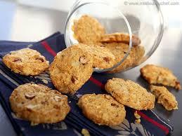 recette de cuisine cookies cookies salés au comté recette de cuisine illustrée