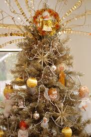 Christmas Tree Toppers To Make by Tree Toppers The Cherry On Top Of Your Christmas Tree Blog