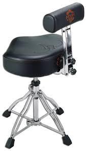 siege batterie la drummerie consulter le sujet conseil d un siège pour