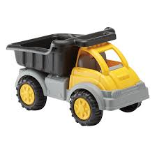 Gigantic Dump Truck | American Plastic Toys Tonka Classic Dump Truck Big W American Plastic Toys Gigantic Walmartcom Funrise Toy Toughest Mighty New Hess And Loader For 2017 Is Here Toyqueencom Moover Little Earth Nest Wooden Trucks Cars Happy Go Ducky Yellow Toy Dump Truck Isolated On White Background Stock Photo Photos Pictures Getty Images Amazoncom 16 Assorted Colors Metal Kmartnz Bruder Mack Granite Games