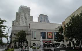 City Center – White Plains, NY | Cappelli City Center White Plains Ny Cappelli Uncategorized Stitch Bitch Of Wchester County Page 6 Official Website Girls Night Out With Sophie Kinsella At Barnes Noble Tickets Untaling Ivy Marc Zawel Online Bookstore Books Nook Ebooks Music Movies Toys Schindler Mt Hydraulic Elevator In Montrose White Plains Cares Coalition Miccon3white Guide Moving To New York Streetadvisor Beserving Coming Eachester Kite Realty