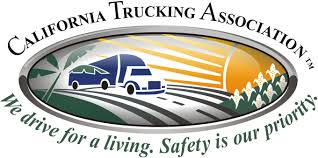 Calendar - California Trucking Association Truck Driving Championships Motor Carriers Of Montana Washington Trucking Associations Format1500w House Set To Vote On Driverless Legislation But How Do Trucks Fit How Went From A Great Job Terrible One Money Trump Greets Truckers In Effort Rewrite Healthcare Law Wsj Illinois Association The Voice Championship Ata 2017 American Fast Freight Fta Blog Florida Twitter Yesterday Kentucky
