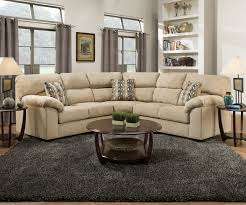 Sectional Couch Big Lots by Furniture Simmons Upholstery Sofa Big Lots Sectional Simmons