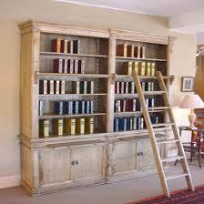 bureau encastrable studio alinea armoire bureau encastre coulissante top gris bton et
