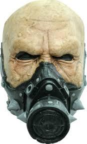Halloween Resurrection Mask by 7 Best Halloween Masks Images On Pinterest Halloween Masks