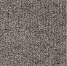 Shaw Berber Carpet Tiles Menards by Berber Carpet Tiles Home U2013 Tiles