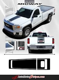 Vehicle Specific Style GMC Sierra Center Hood Racing And Tailgate ... Ford Trucks Authorized Pool Companies Pdf 2001 Western Star 5800 Semi Truck Item L7194 Sold April Midway Ford Truck Center 2017 Commercial Youtube Complete Center Sales And Service Since 1946 42018 Gmc Sierra Stripe Hood Decal Vinyl Graphic Dealership Miami Fl Used Cars 2005 Five Hundred Parts Trucks U Pull 1991 F800 Dump L7193 28 Cons 2018 Eseries Kansas City Mo 52003723 2013 Edge New Dealership In 64161