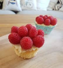 If You Liked These Gluten Free Victoria Sponge Cupcakes Why Not Try Some Of My Other Bakes
