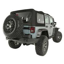 Welcome To Oconee Off-Road - Your Source For Jeep & Truck ...