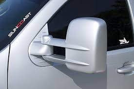 2011 Chevrolet Silverado 2500 HD Factory Flyer Stainless Steel Manual Side View Mirrors Lh Rh Pair Set For Chevy Cipa Custom Towing Chevygmc Silverado Sierra Trucks Sale Truck Country Photo Gallery 0713 Silveradogmc 1978 Mirrors5 3 4l60e Lsx Vortec Ls1 Cversion Into 2004 Power Ebay 2015 Chevrolet High Hd This Is It Gm Authority 2016 Gmc Add Eassist Hybrid Automobile Truck Towing Mirrors Vehicle Parts Accsories Compare Tow Luxury 2500 Hd 6 0l Lvadosierracom Dl8 Turn Signals Not Working Exterior The 2019 Shows A Little Bit More Face