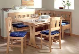 corner bench kitchen table set storage benches for kitchen nook