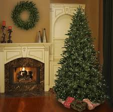 Unlit Artificial Christmas Trees Sears by Sale Christmas Trees Christmas Tree Sale Style Substance And