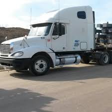 Farold Inc - Home | Facebook 2017 Peterbilt From Rush Truck Center Denver Youtube Great Driving Jobs At Trucking Shtruckcenters Hashtag On Twitter Evan Engler Asset Manager Cj Energy Services Linkedin Odessa Tx Famous 2018 Sixwheel Truck Built For Houston Roads Comes With A 375000 Base Senators Want Info Driver Of Bus That Crashed Killing 2 The Northwest Home Facebook Intertional Hx Walk Around Ty Stacy Summit Group Galveston County Precinct 1 Constable Ford Focus Inspiration Of 2016 Isuzu Npr Hd Sale In Sealy Tx 54dc4w1b2gs805660 New Expedition Xlt Max Buda Austin City