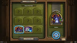 Mage Decks Hearthstone Basic by Srs Business Hearthstone For Beginners