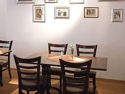 restaurant esszimmer regensburg rssmix info