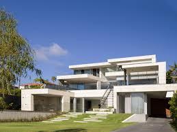 100 Architect Mosman House Alexandra Kidd Design Archello