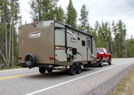 RV Supplies Accessories Parts For Motorhomes Travel